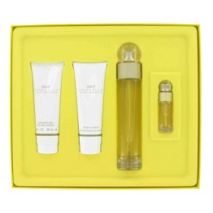 360 4PCS GIFT SETS FOR WOMEN Image
