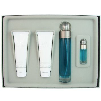 360 4PCS GIFT SETS FOR MEN Image