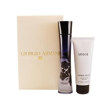 ARMANI CODE 2PCS GIFT SETS FOR WOMEN Image