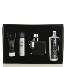 ARMAF TAG HIM 4PCS GIFT SETS FOR MEN Image