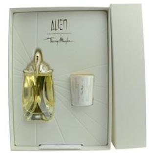 ALEIN EAU EXTRAORDINAIRE 2PC GIFT SET FOR WOMEN Image