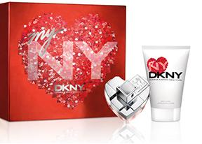 DKNY MY NY 2PC GIFT SETS FOR WOMEN Image