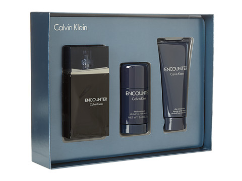 ENCOUNTER 3PCS GIFT SETS FOR MEN Image