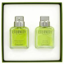 ETERNITY 2PCS GIFT SETS FOR MEN Image