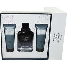 GIVENCHY GENTLEMAN ONLY INTENSE 3PCS GIFT SETS FOR MEN Image