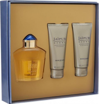 JAIPUR 3PCS GIFT SETS FOR MEN Image