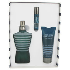 JEAN PAUL GAULTIER 3PCS GIFT SETS FOR MEN Image