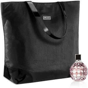 JIMMY CHOO 2PCS GIFT SETS FOR WOMEN Image