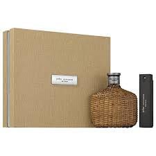 JOHN VARVATOS ARTISAN 2PCS GIFT SETS FOR MEN Image