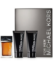 MICHEAL KORS 3PCS GIFT SETS FOR MEN Image