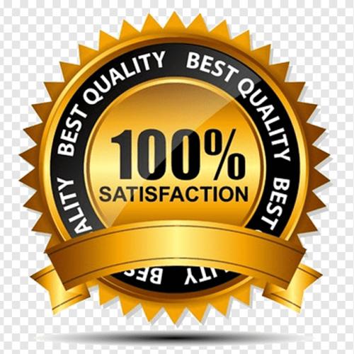 100 Quality1
